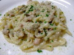イタリア料理 フィオレンツァ