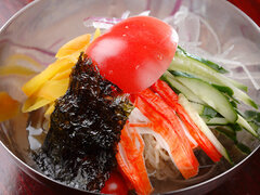 釜山家庭料理 車