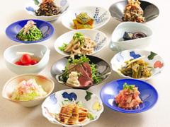 菜な 渋谷マークシティ店