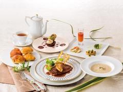 ベーカリーレストランサンマルク Colette・Mare みなとみらい店
