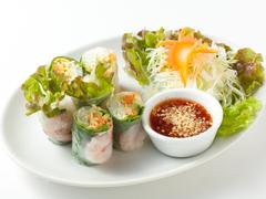 Asian Dinning&Bar SITA–RA