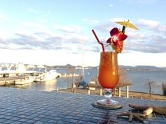 Rcafe at Marina