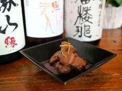 日本酒とワイン せれくと