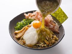 東京豚骨拉麺ばんから 新宿歌舞伎町店