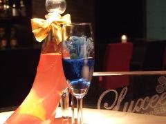 Dining&Bar Luxeee