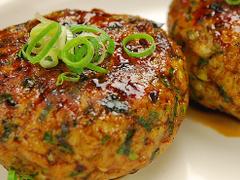 焼鳥と韓国料理 人生の楽園