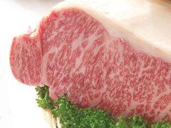肉十八 長岡京店