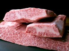 ホルモン焼肉 肉の大山