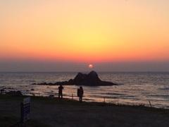 Hona Cafe Itoshima Beach Resort 糸島