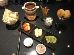 Cafe & Bar MALIBU