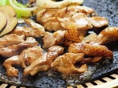 鶏料理専門店みやま本舗 天文館店
