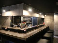 Kitchen ABOUT