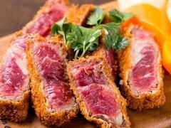 肉バル&ビアガーデン Vegeta 赤坂