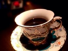 カフェ セレーサ