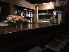 SUNCH MAN'S HOUSE 旭川7条通り店