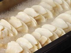 長浜豚骨ラーメン 一番軒 浄心店
