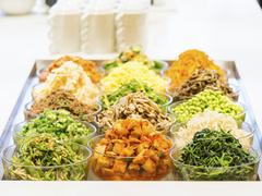 美食焼肉 葉菜 produced by TORAJI 川口店