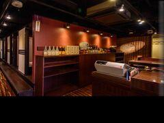 函館海鮮居酒屋魚まさ 札幌すすきの店