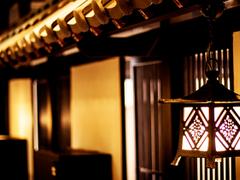 個室居酒屋×産直鮮魚 みくり 三田・田町店
