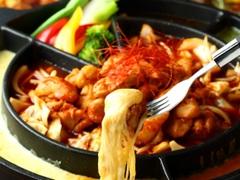 お肉と野菜の創作 居酒屋 醍醐 横浜店