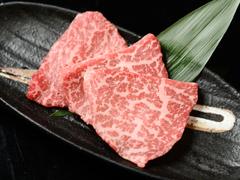 焼肉・精肉 Hiromura