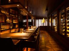 Wine Bar&Dining ペトロス