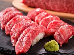 ビーフタッカルビ食べ放題 肉バルミート 吉田 上野駅前店