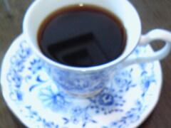 BASIE COFFEE&JAZZ