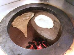 インド・ネパール料理 Sagun