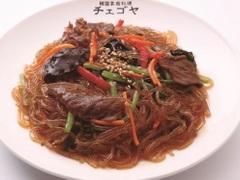 韓国料理 チェゴヤ 海浜幕張店