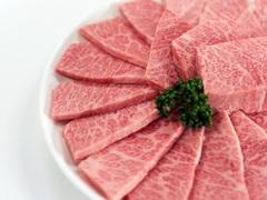 炭火焼肉ホルモン横丁 下関店