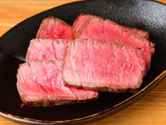 『肉山』 本八幡
