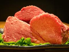 牛肉専門 ぶんご牛肉店