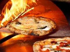 Pizzeria Antimo