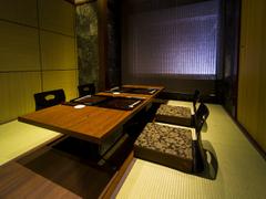京都 瓢喜 銀座三丁目店