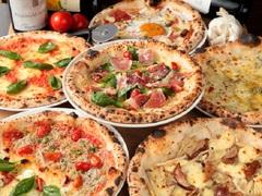 Pizzeria&Osteria AGRUME