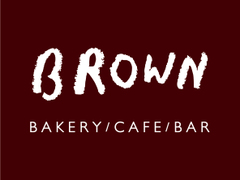 BROWN CAFE/BAR