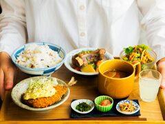 TSUKUMO食堂 豊田t-FACE店