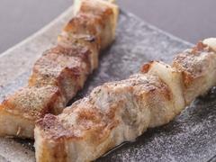 博多魚菜と串焼き百珍 笑伝