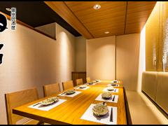 個室居酒屋 伊乃 上野店