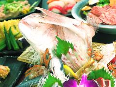 九州桜 品川店