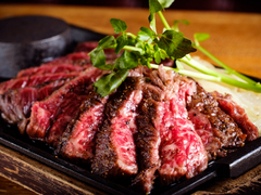 肉バル&ワイン ランタン 有楽町店