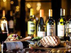 ワイン原価販売&産直肉ビストロ De'licieux 29