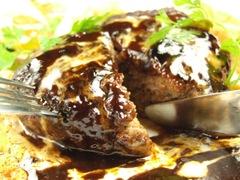 洋食屋Dining&Bar Roots