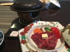 割烹旅館 寿美礼