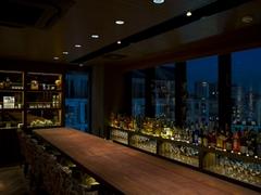 Bar Aries