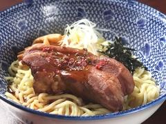 東京ガブリ豚