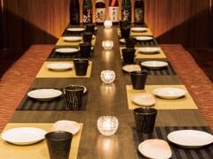 高崎個室居酒屋 名古屋料理とお酒 なごや香 高崎駅前店