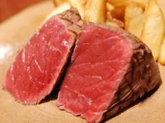 肉ビストロ&クラフトビール ランプラント