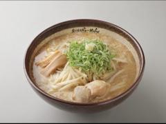 炙り味噌らーめん 麺匠 真武咲弥  渋谷店